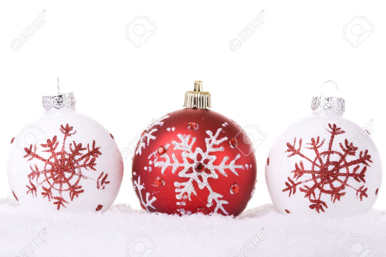 White Christmas ornaments Luxury White Christmas ornament Backgrounds – Happy Holidays Of Attractive 44 Images White Christmas ornaments