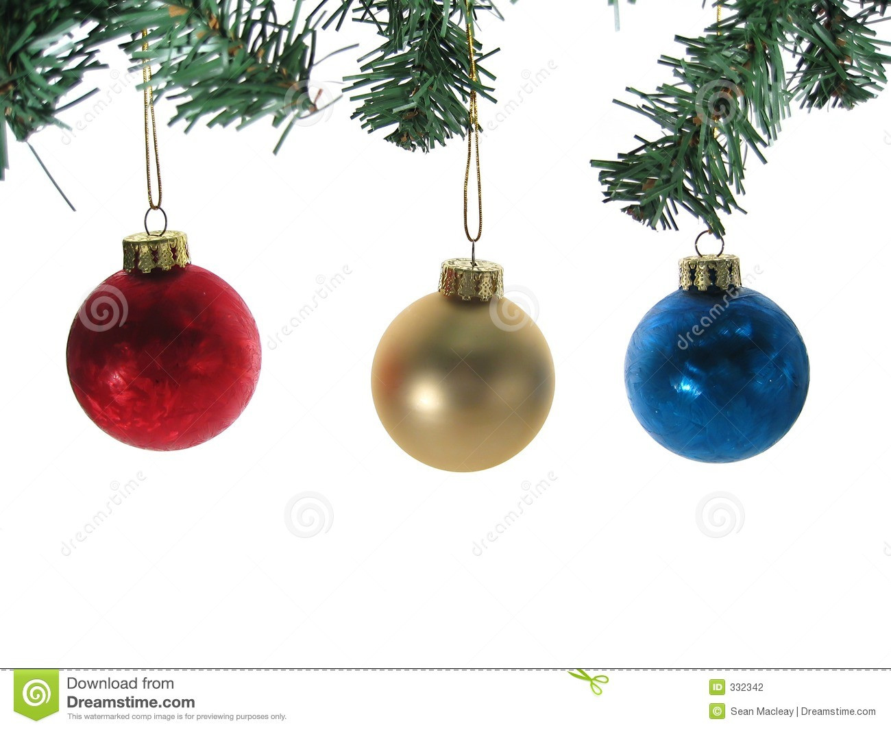 White Christmas Tree Balls New Christmas Tree Ball ornaments Invitation Template Of Awesome 48 Models White Christmas Tree Balls
