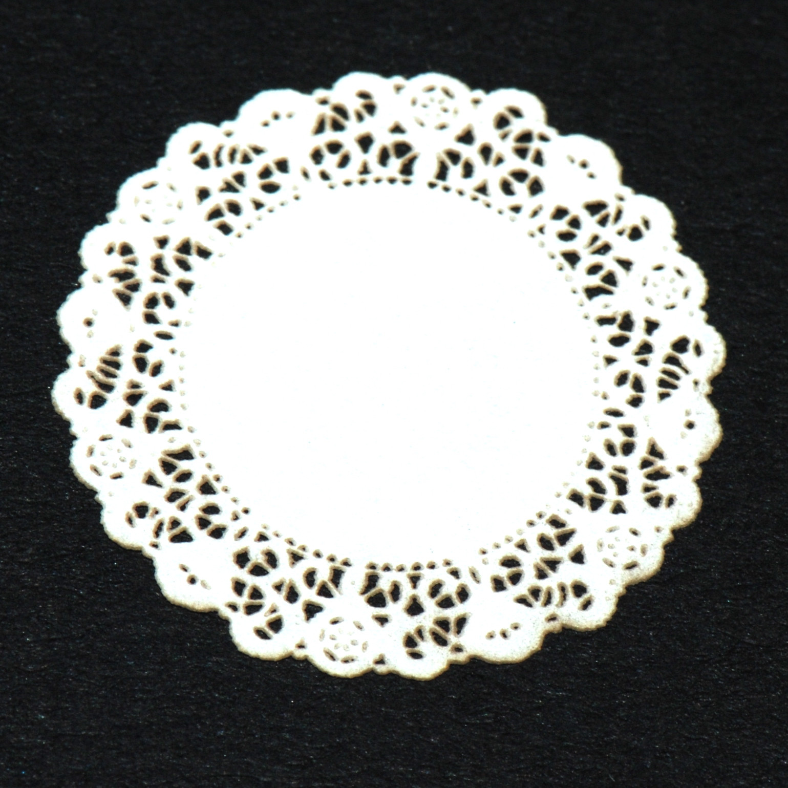 White Doilies Best Of Small White Lace Doily 25 Of Awesome 41 Photos White Doilies