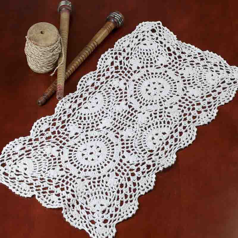 White Doilies Best Of White Crocheted Doily Crochet and Lace Doilies Home Decor Of Awesome 41 Photos White Doilies