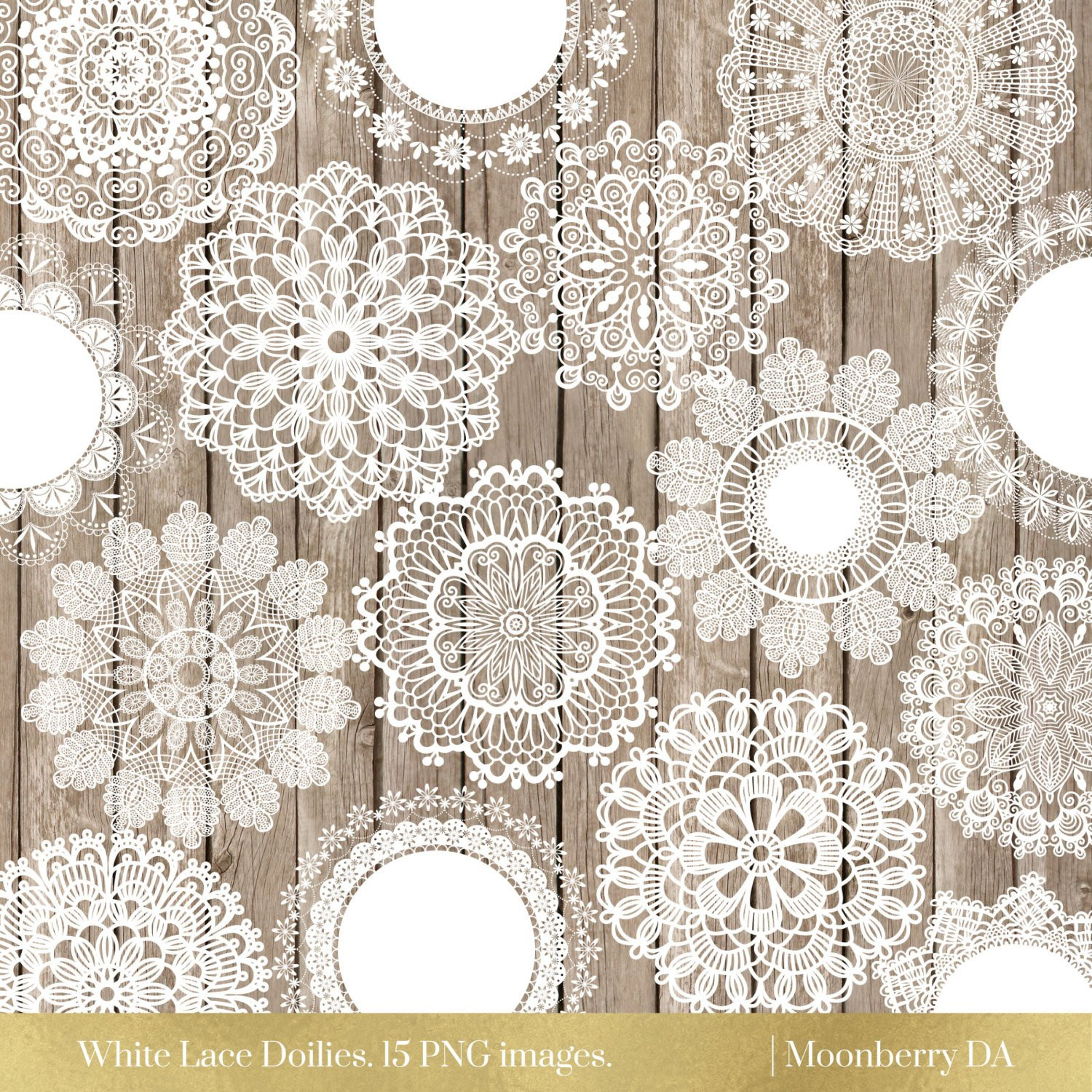 White Doilies Elegant White Lace Doilies Lace Doily Doily Clipart Lace Of Awesome 41 Photos White Doilies