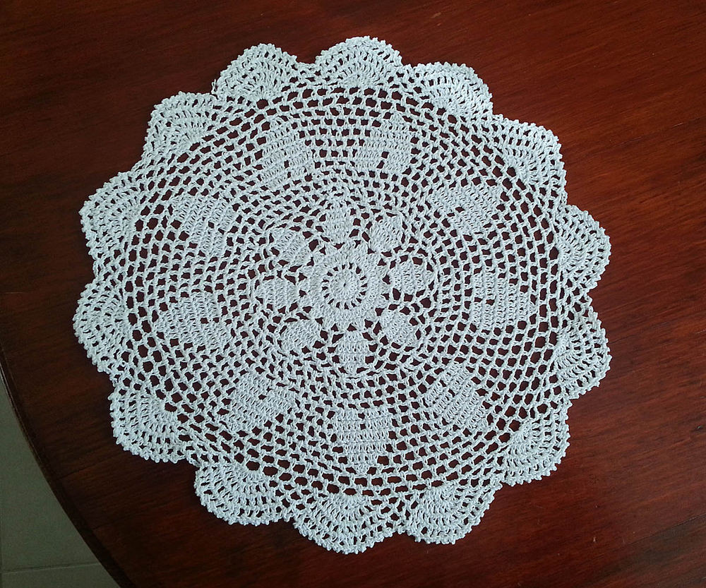 White Doilies Fresh Cotton Hand Crochet Lace Doily Doilies Mat Placemat topper Of Awesome 41 Photos White Doilies