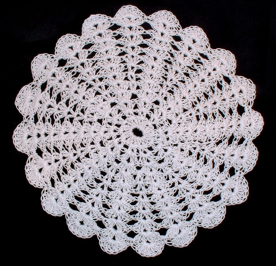 White Doilies Unique Doilies Of Awesome 41 Photos White Doilies