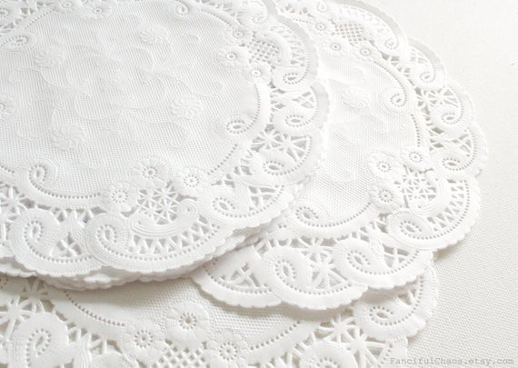 White Paper Doilies Best Of 100 White Paper Doily Doilies 8 Inch Of Amazing 42 Models White Paper Doilies