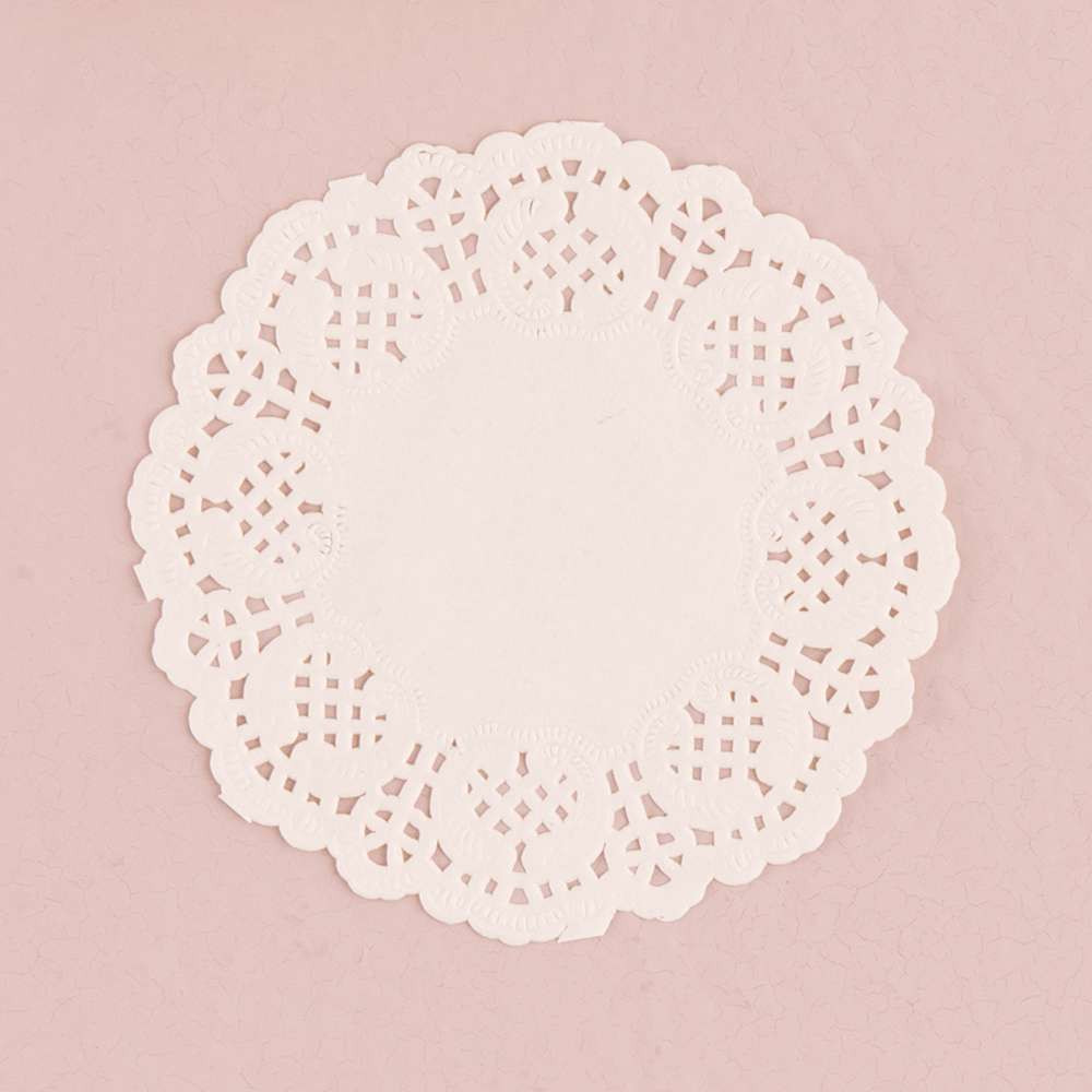 White Paper Doilies Lovely White Lace Paper Doilies Set Of 30 Wedding Decorations Of Amazing 42 Models White Paper Doilies