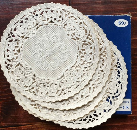 White Paper Doilies Luxury Vintage White Paper Doilies Royal Lace Paper Of Amazing 42 Models White Paper Doilies