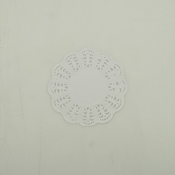 White Paper Doilies New 102mm Of Amazing 42 Models White Paper Doilies