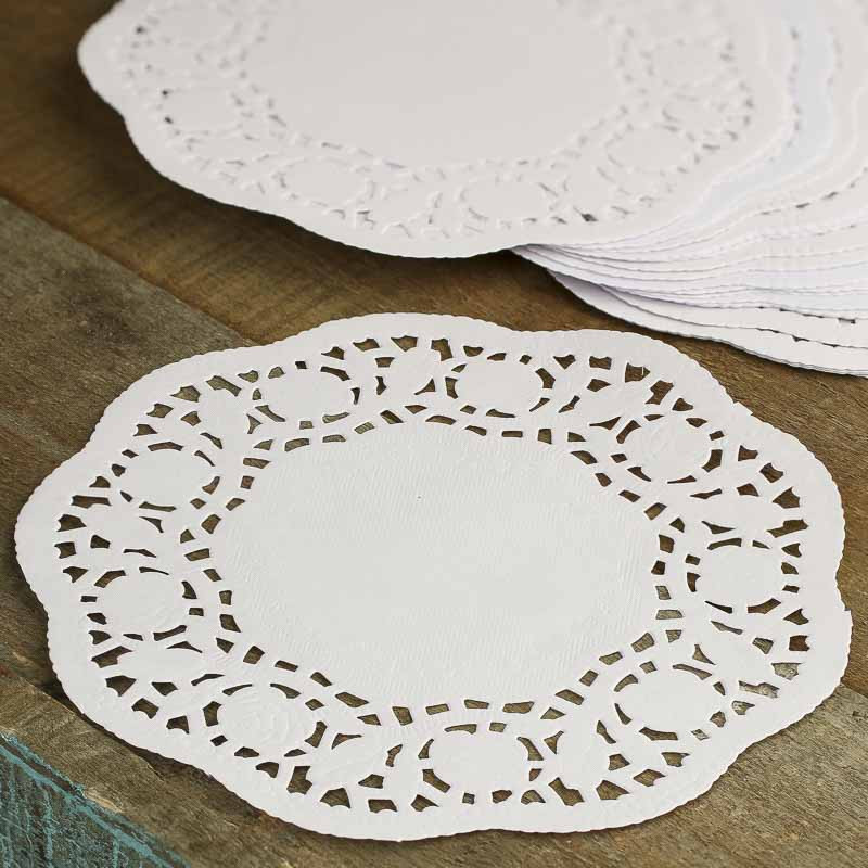 White Paper Doilies New White Paper Doilies Crochet and Lace Doilies Home Decor Of Amazing 42 Models White Paper Doilies