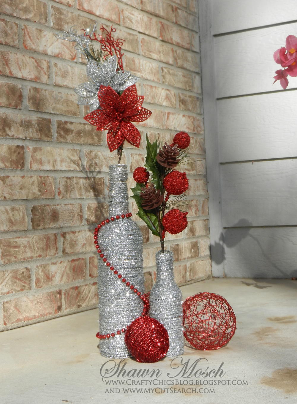 Wine Bottle Crafts Best Of Wine Bottle Diy Christmas Decor Of Luxury 40 Images Wine Bottle Crafts