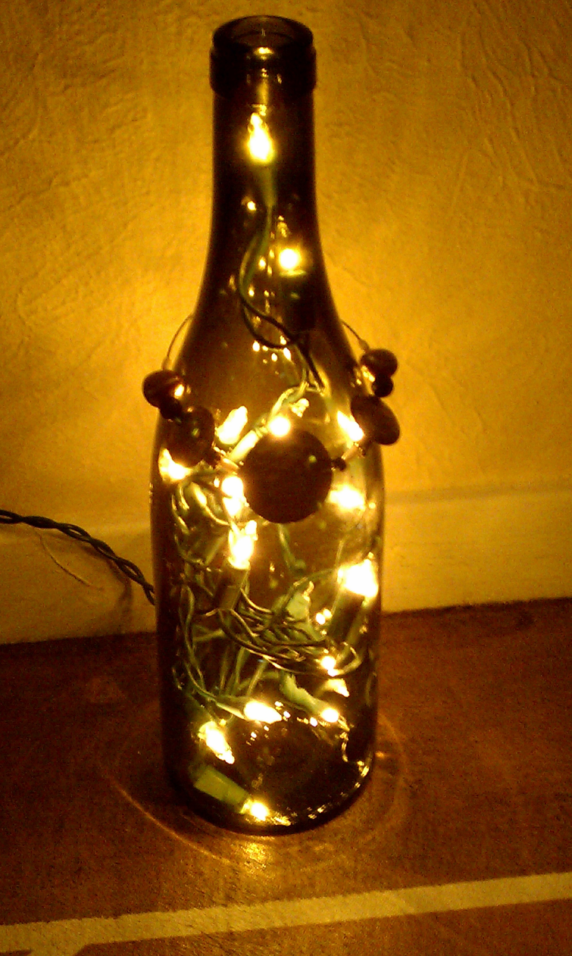 Wine Bottle Crafts Best Of Wine Bottle Lights – A T for You A T for them Of Luxury 40 Images Wine Bottle Crafts