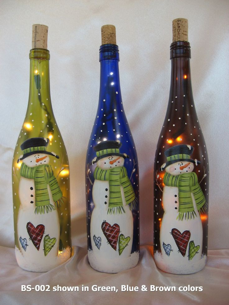 Wine Bottle Crafts Fresh 713 Best Wine Bottle Ideas Images On Pinterest Of Luxury 40 Images Wine Bottle Crafts