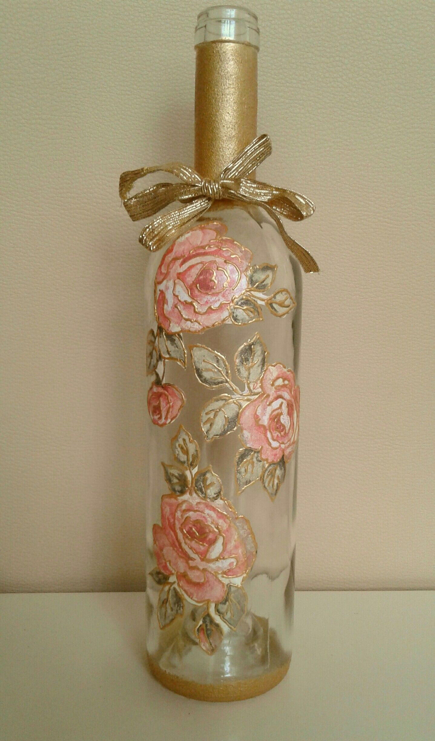 Wine Bottle Crafts Fresh Image Result for How to Fabric Decoupage Wine Bottle Of Luxury 40 Images Wine Bottle Crafts