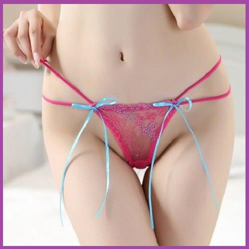 Womans Crotch Lovely Y Panties Lace Open Crotch Woman End 7 16 2019 6 15 Pm Of Charming 42 Photos Womans Crotch