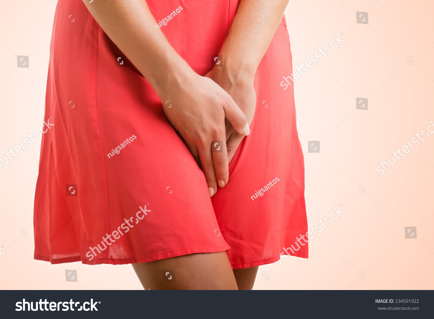 Womans Crotch New Close Up A Woman with Hands Holding Her Crotch isolated Of Charming 42 Photos Womans Crotch