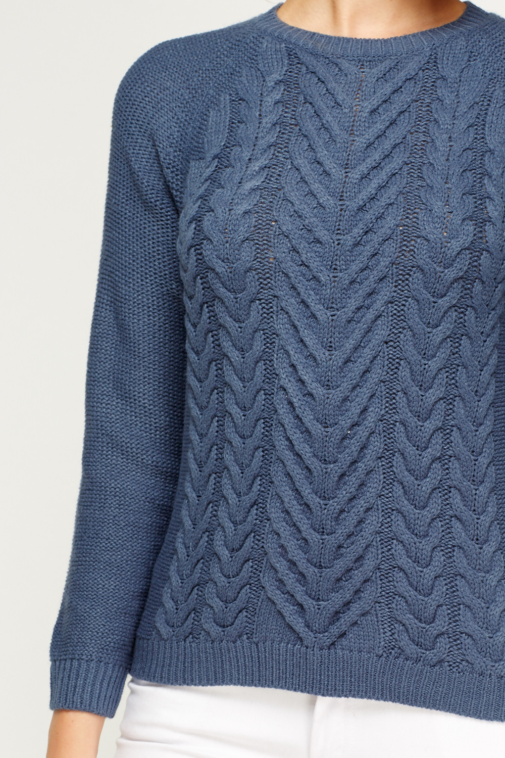 Womens Cable Knit Sweater Best Of Cable Knit Sweater Just £5 Of Innovative 44 Pics Womens Cable Knit Sweater