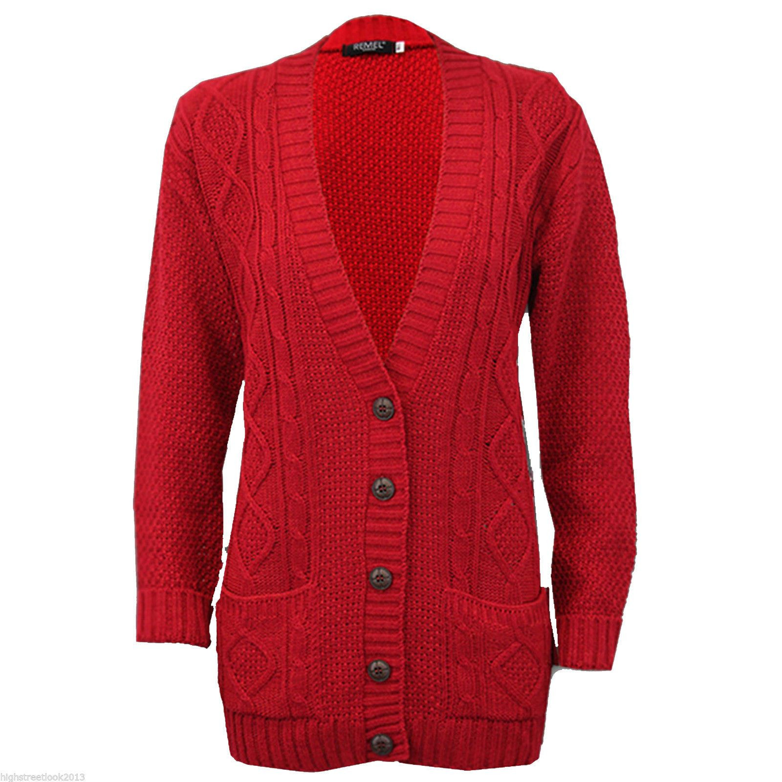 Womens Cable Knit Sweater Best Of Womens La S Chunky Cable Knit Cardigan button Long Of Innovative 44 Pics Womens Cable Knit Sweater