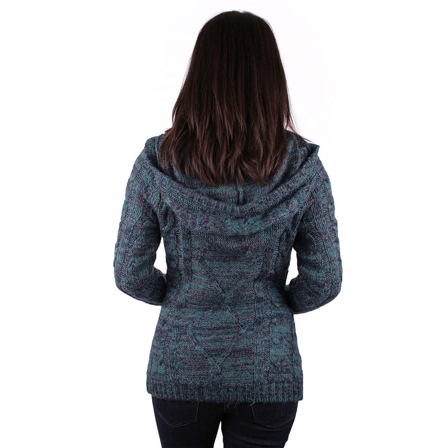 Womens Cable Knit Sweater Elegant Ethyl Cable Knit Cardigan Sweater for Women 7213f Save Of Innovative 44 Pics Womens Cable Knit Sweater