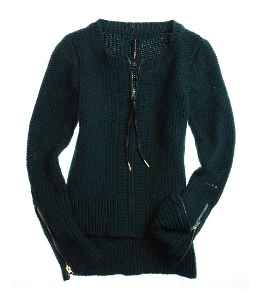 Womens Cable Knit Sweater Unique W118 Womens Full Zip Front Cable Knit Sweater Of Innovative 44 Pics Womens Cable Knit Sweater