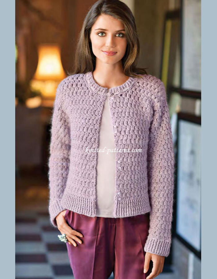 Womens Crochet Cardigan Awesome Crochet Pattern Womens Cardigan Dancox for Of Marvelous 45 Images Womens Crochet Cardigan