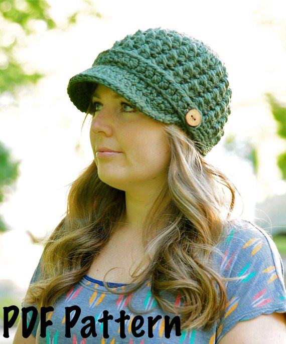 Womens Crochet Hat Patterns Inspirational Thursday Handmade Love Week 40 Crochet Addict Uk Of Luxury 50 Photos Womens Crochet Hat Patterns