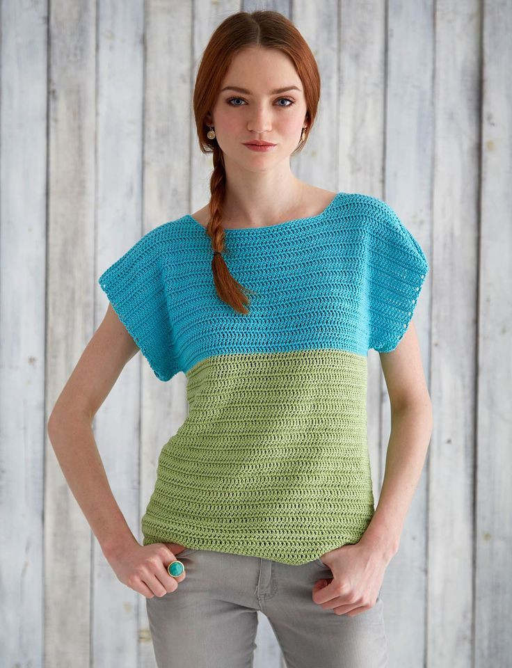Womens Crochet tops Awesome 25 Best Ideas About Crochet Womens tops On Pinterest Of Unique 46 Pics Womens Crochet tops