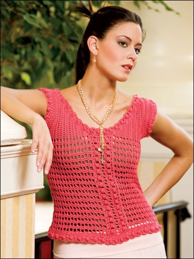 Womens Crochet tops Awesome Make It Crochet – top Of Unique 46 Pics Womens Crochet tops