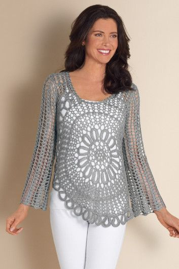 Womens Crochet tops Best Of Pin by Johanna Westin On Things I Love Of Unique 46 Pics Womens Crochet tops
