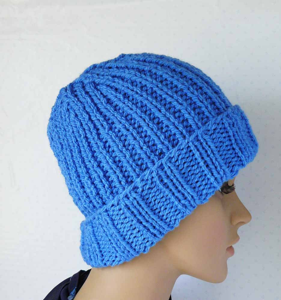 Womens Knit Hats Fresh Knitted Chunky Beanie Womens Knit Hats with Trim Wool Blend Of Innovative 50 Images Womens Knit Hats