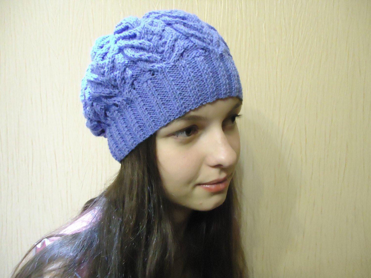 Womens Knit Hats Fresh Womens Light Blue Hat Knit Hats Womens Beret Womens Knit Of Innovative 50 Images Womens Knit Hats