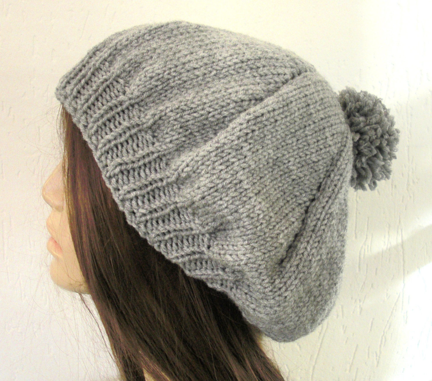 Womens Knit Hats Lovely Knit Hat Patterns for Women Of Innovative 50 Images Womens Knit Hats