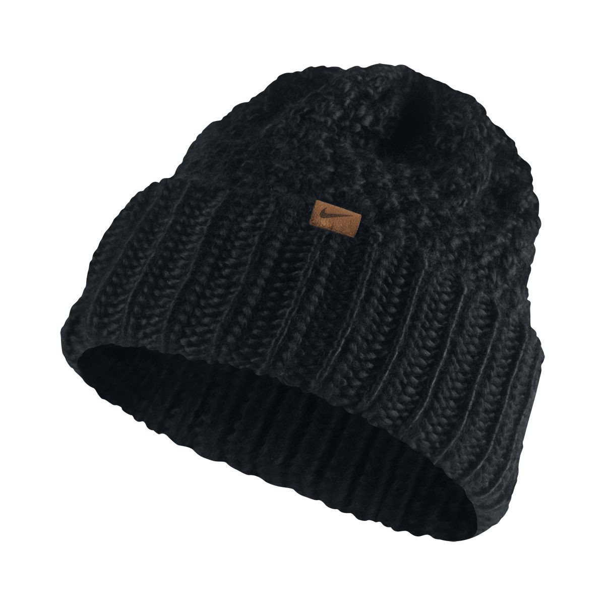 Womens Knit Hats Lovely Nike Women S Cuff Knit Hat Of Innovative 50 Images Womens Knit Hats