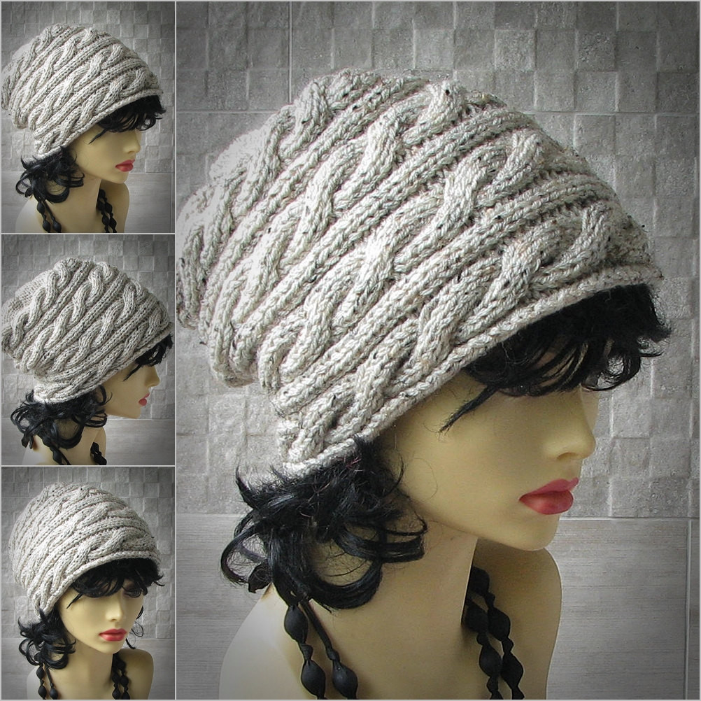 Womens Knit Hats Lovely Women Winter Hat Knit Hat for Women Womens Hats Knit Hats Of Innovative 50 Images Womens Knit Hats