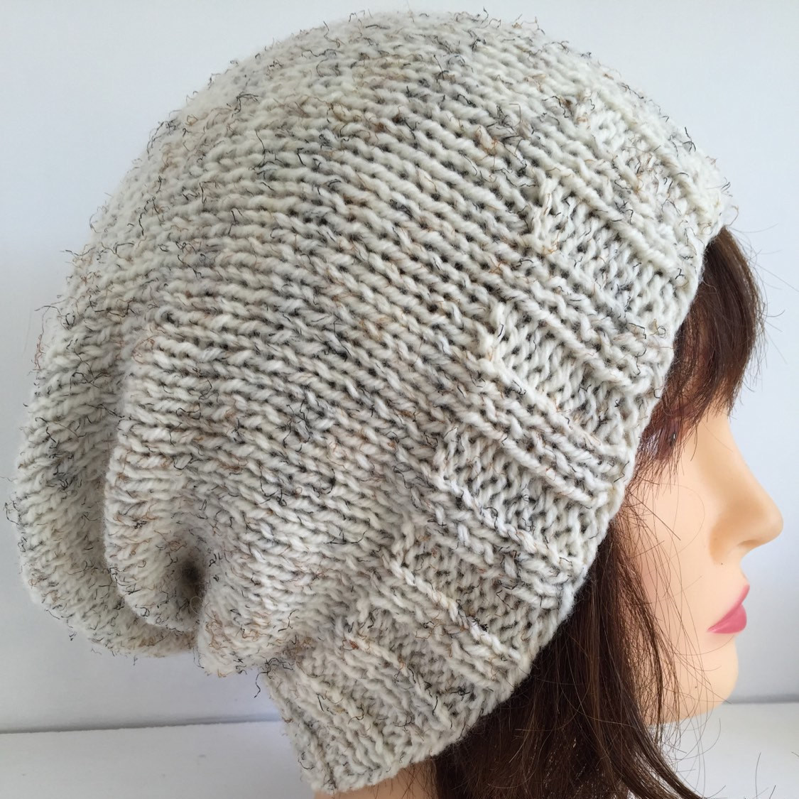 Womens Knit Hats Lovely Womens Hats Hand Knit Hat Womens Wool Hat La S Hats Of Innovative 50 Images Womens Knit Hats