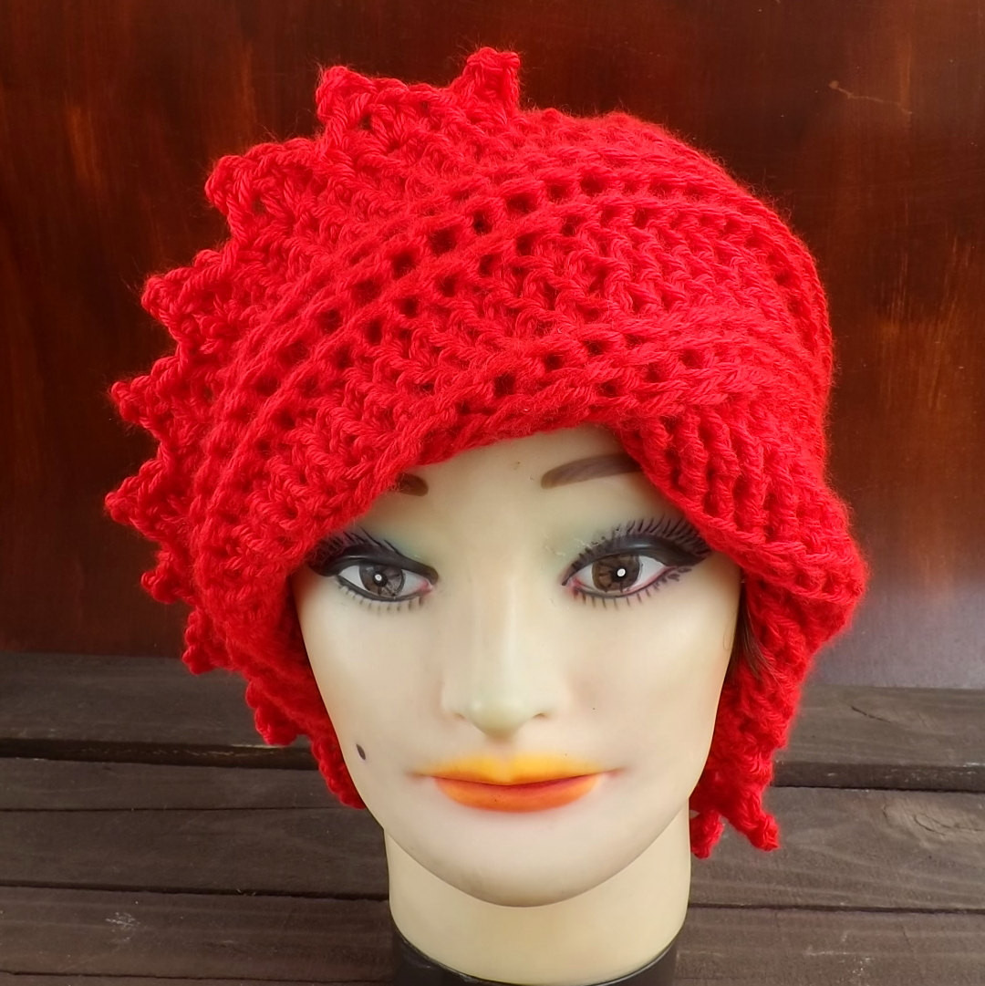 Womens Knit Hats Luxury Red Crochet Hat Womens Hat Crochet Beanie Hat Red Hat Of Innovative 50 Images Womens Knit Hats