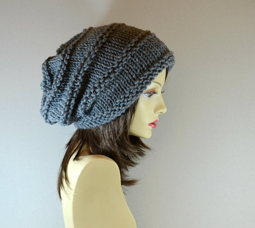 Womens Knit Hats New Winter Hat Slouchy Hat Winter Fashion Gift Womens Gift Hats Of Innovative 50 Images Womens Knit Hats