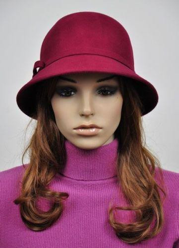 Womens Knit Hats New Womens Winter Brim Hats Of Innovative 50 Images Womens Knit Hats