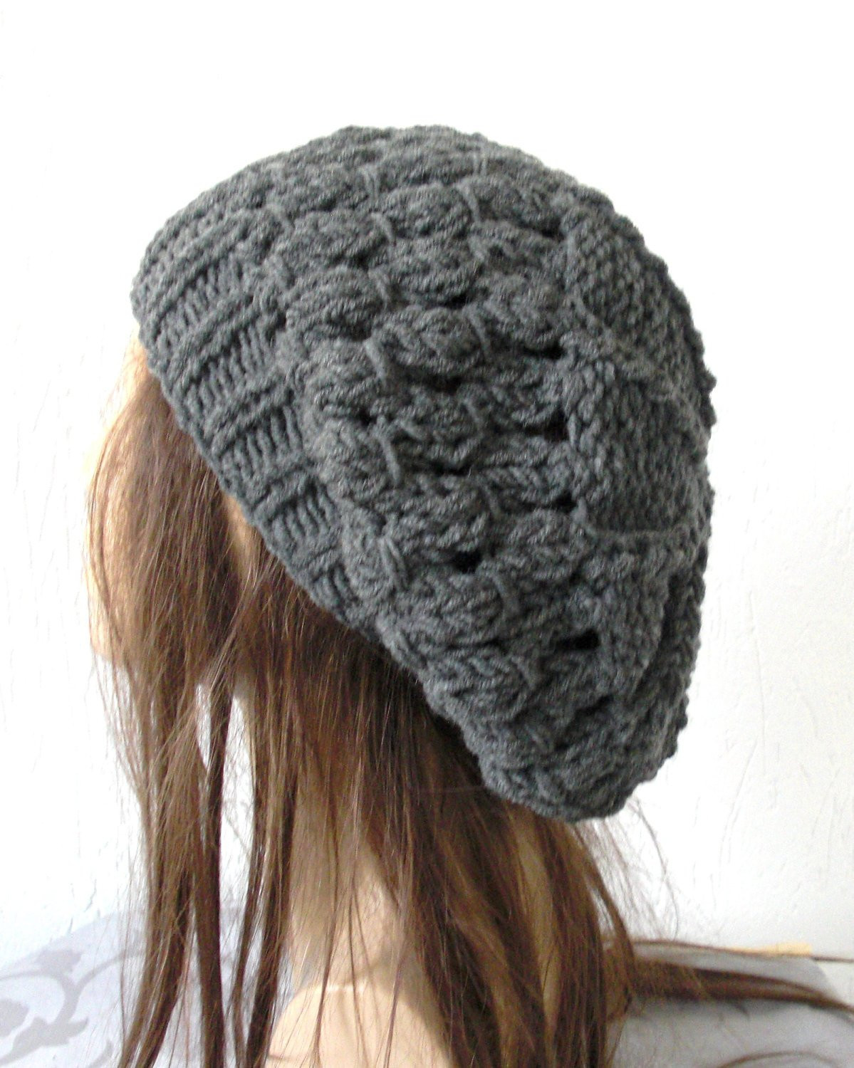Womens Knit Hats Unique Knit Hat Womens Hat Winter Hat Beret Beanie In Of Innovative 50 Images Womens Knit Hats