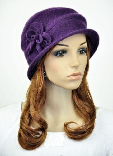 Womens Knit Hats Unique Womens Purple Winter Hat Of Innovative 50 Images Womens Knit Hats