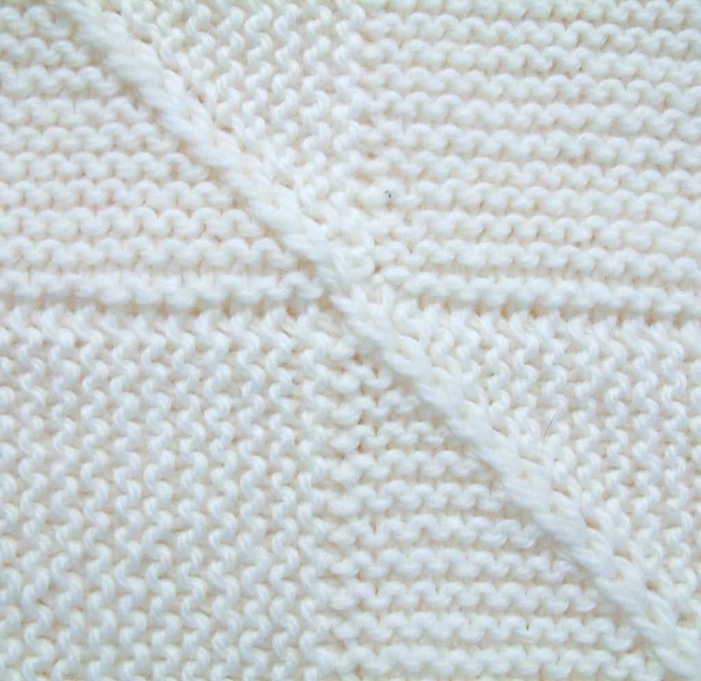 Wool Baby Blanket Inspirational You Have to See Winter White Wool Baby Blanket On Craftsy Of Great 45 Pics Wool Baby Blanket
