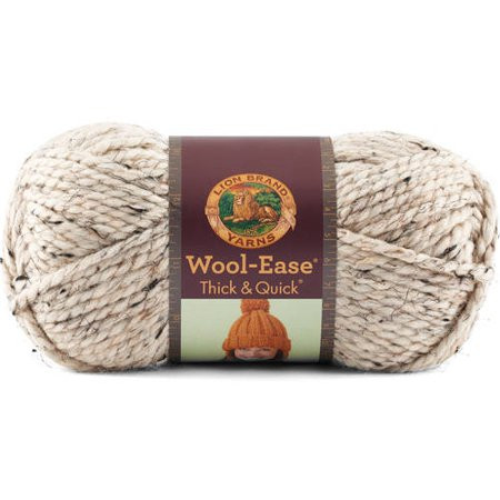 Wool Ease Thick & Quick Yarn Beautiful Lion Brand Yarn Wool Ease Thick & Quick Available In Of Great 46 Pictures Wool Ease Thick & Quick Yarn