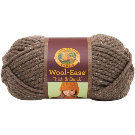 Wool Ease Thick & Quick Yarn Elegant Lion Brand Wool Ease Thick and Quick Yarn 3 Pack Walmart Of Great 46 Pictures Wool Ease Thick & Quick Yarn