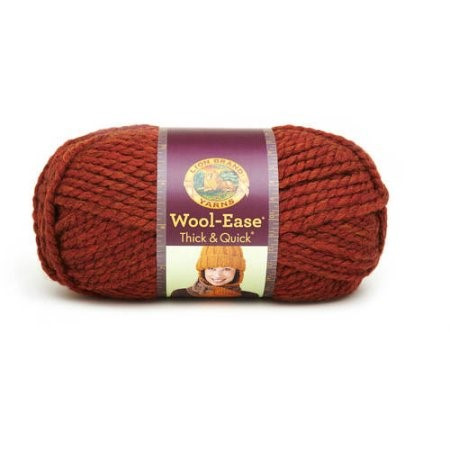 Wool Ease Thick & Quick Yarn Elegant Lion Brand Yarn 640 135 Wool Ease Thick and Quick Yarn Of Great 46 Pictures Wool Ease Thick & Quick Yarn