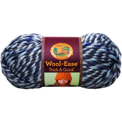 Wool Ease Thick & Quick Yarn Elegant Wool Ease Thick & Quick Yarn Winter Sky Of Great 46 Pictures Wool Ease Thick & Quick Yarn