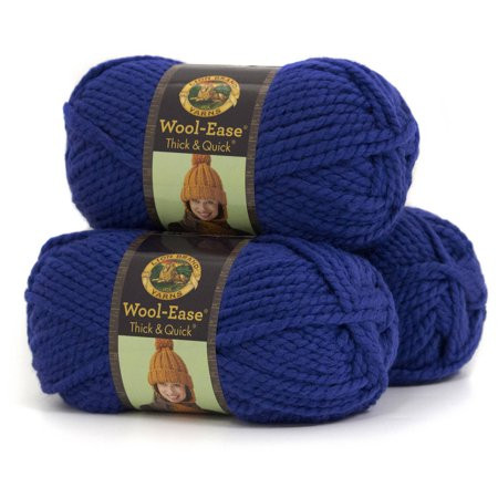 Wool Ease Thick & Quick Yarn Lovely Lion Brand Wool Ease Thick and Quick Yarn Wool Acrylic Of Great 46 Pictures Wool Ease Thick & Quick Yarn