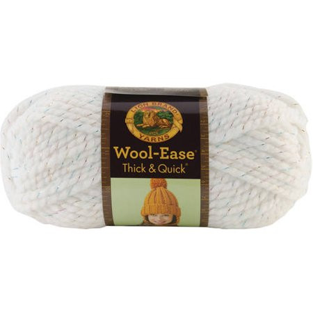 Wool Ease Thick & Quick Yarn Luxury Lion Brand Yarn Wool Ease Thick & Quick Available In Of Great 46 Pictures Wool Ease Thick & Quick Yarn