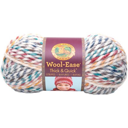 Wool Ease Thick & Quick Yarn Unique Lion Brand Yarn Wool Ease Thick & Quick Available In Of Great 46 Pictures Wool Ease Thick & Quick Yarn