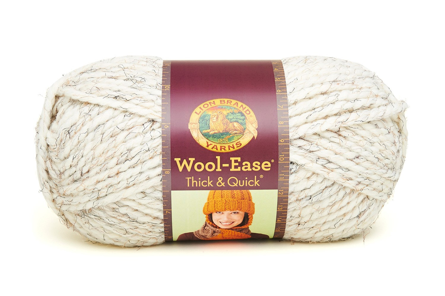 Wool Ease Thick & Quick Yarn Unique Wool Ease Thick & Quick Garnhimlen Of Great 46 Pictures Wool Ease Thick & Quick Yarn