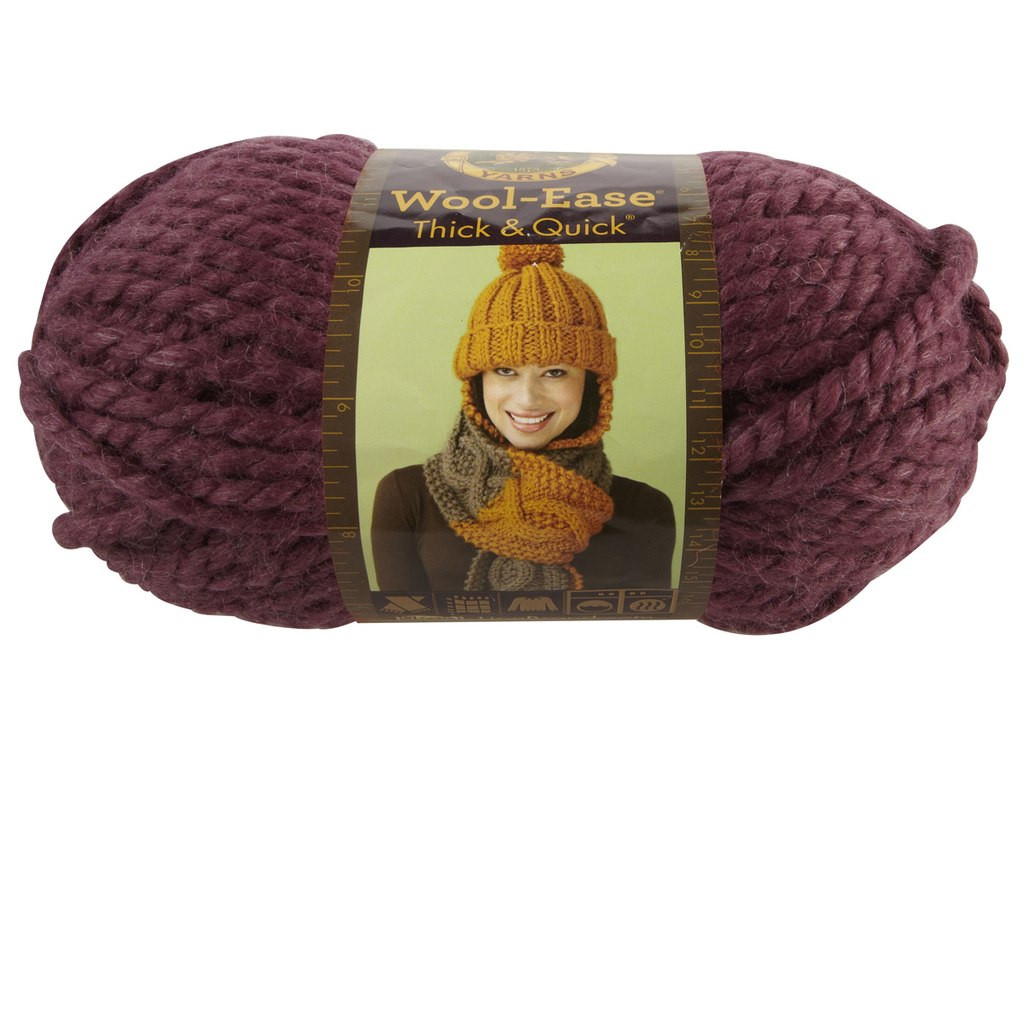 Wool Ease Thick and Quick Best Of Lion Brand Wool Ease Thick & Quick Yarn solids Of Adorable 45 Photos Wool Ease Thick and Quick