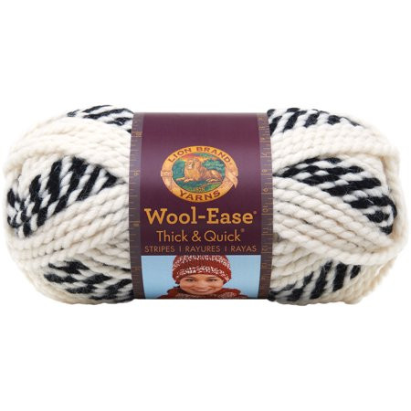 Wool Ease Thick and Quick Best Of Wool Ease Thick & Quick Yarn Checkerboard Walmart Of Adorable 45 Photos Wool Ease Thick and Quick