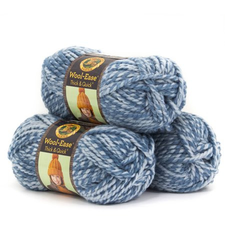 Wool Ease Thick and Quick Elegant Lion Brand Wool Ease Thick and Quick Yarn Wool Acrylic Of Adorable 45 Photos Wool Ease Thick and Quick